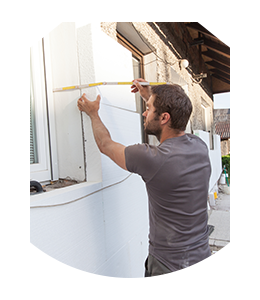 Interstate Garage Door Service Wyandotte, MI 734-431-6004